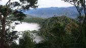 馬那邦山(錦雲山莊登山口):DSC_0587.JPG