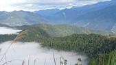 馬那邦山(錦雲山莊登山口):DSC_0644.JPG