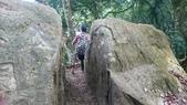 馬那邦山(錦雲山莊登山口):DSC_0547.JPG