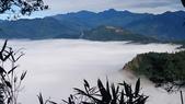 馬那邦山(錦雲山莊登山口):DSC_0581.JPG