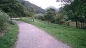 頂湖~水車寮步道~水尾山~二子坪親山步道:DSC_0300.JPG