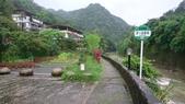 福田居-北47鄉道:DSC_0046.JPG