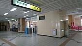 [新北市汐止區]汐止火車站:汐止火車站