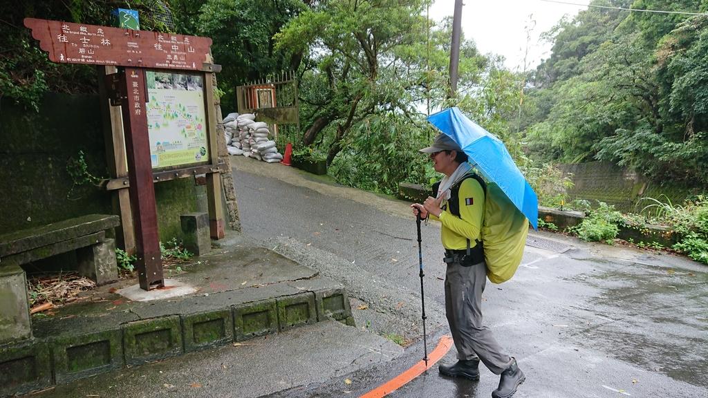 DSC_0355.JPG - 旅聯網十四周年版主登山活動