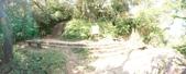[宜蘭縣頭城鎮]大溪河濱公園~蕃薯寮山:DSC_0012.JPG