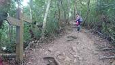 馬那邦山(錦雲山莊登山口):DSC_0564.JPG