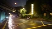 [宜蘭縣頭城鎮]大溪河濱公園~蕃薯寮山:DSC_0007.JPG