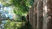 [宜蘭縣頭城鎮]大溪河濱公園~蕃薯寮山:DSC_0009.JPG