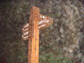 七星山的泥土步道100.11.29.~101.1.3.下午:DSC02089.JPG