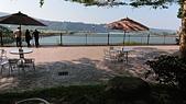 云饌休閒庭園:DSC_0083.JPG