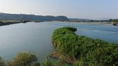 云饌休閒庭園:DSC_0103.JPG