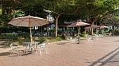 云饌休閒庭園:DSC_0106.JPG