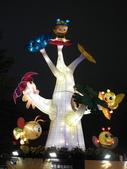 2012彰化鹿港花燈之旅:彰化鹿港花燈之旅043.JPG