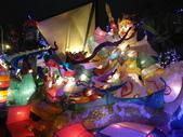 2012彰化鹿港花燈之旅:彰化鹿港花燈之旅171.JPG