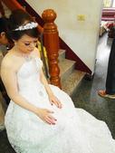 結婚之喜-文凱拍:結婚之喜038.JPG