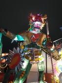 2012彰化鹿港花燈之旅:彰化鹿港花燈之旅114.JPG