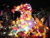 2012彰化鹿港花燈之旅:彰化鹿港花燈之旅115.JPG