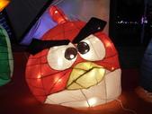 2012彰化鹿港花燈之旅:彰化鹿港花燈之旅045.JPG