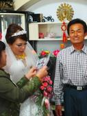結婚之喜-文凱拍:結婚之喜085.JPG