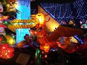2012彰化鹿港花燈之旅:彰化鹿港花燈之旅173.JPG