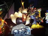 2012彰化鹿港花燈之旅:彰化鹿港花燈之旅116.JPG