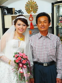 結婚之喜-文凱拍:結婚之喜086.JPG