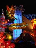 2012彰化鹿港花燈之旅:彰化鹿港花燈之旅174.JPG