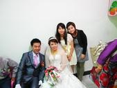 結婚之喜-文凱拍:結婚之喜151.JPG