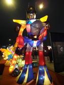 2012彰化鹿港花燈之旅:彰化鹿港花燈之旅047.JPG