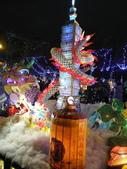 2012彰化鹿港花燈之旅:彰化鹿港花燈之旅175.JPG