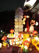 2012彰化鹿港花燈之旅:彰化鹿港花燈之旅119.JPG