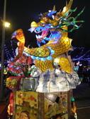 2012彰化鹿港花燈之旅:彰化鹿港花燈之旅176.JPG