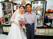 結婚之喜-文凱拍:結婚之喜087.JPG