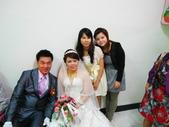 結婚之喜-文凱拍:結婚之喜152.JPG