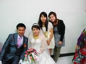 結婚之喜-文凱拍:結婚之喜153.JPG