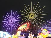 2012彰化鹿港花燈之旅:彰化鹿港花燈之旅120.JPG