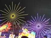 2012彰化鹿港花燈之旅:彰化鹿港花燈之旅121.JPG