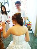 結婚之喜-文凱拍:結婚之喜045.JPG