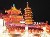 2012彰化鹿港花燈之旅:彰化鹿港花燈之旅051.JPG