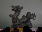 2012彰化鹿港花燈之旅:彰化鹿港花燈之旅122.JPG