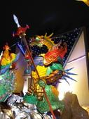 2012彰化鹿港花燈之旅:彰化鹿港花燈之旅178.JPG
