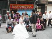 結婚之喜-文凱拍:結婚之喜154.JPG