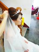 結婚之喜-文凱拍:結婚之喜046.JPG