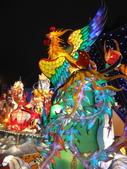 2012彰化鹿港花燈之旅:彰化鹿港花燈之旅179.JPG
