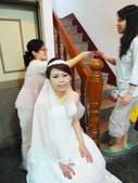 結婚之喜-文凱拍:結婚之喜047.JPG