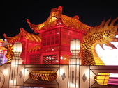 2012彰化鹿港花燈之旅:彰化鹿港花燈之旅052.JPG