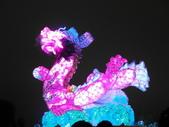 2012彰化鹿港花燈之旅:彰化鹿港花燈之旅123.JPG