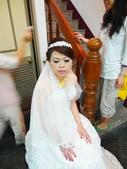 結婚之喜-文凱拍:結婚之喜048.JPG