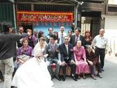 結婚之喜-文凱拍:結婚之喜155.JPG
