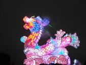 2012彰化鹿港花燈之旅:彰化鹿港花燈之旅124.JPG